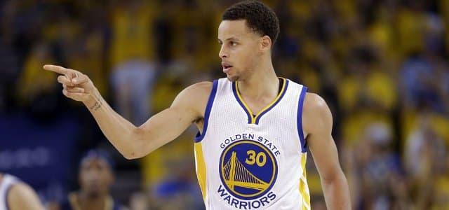NBA - basket - Paul Pierce - Stephen Curry - Klay Thompson - James Harden - Derrick Rose - Dirk Nowitzki