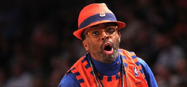 NBA - basket - new york knicks - indiana pacers - milwaukee bucks - carmelo anthony - miami heat