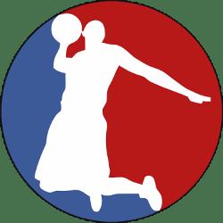 3fc291bdaed6 Inside Basket - Infos NBA USA au quotidien