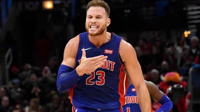 33ef61ecb05f Detroit Pistons - Brooklyn Nets - Orlando Magic - Charlotte Hornets - Miami  Heat