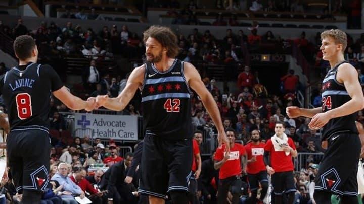 e1cc94b5959f4 Inside Basket - Infos NBA USA au quotidien