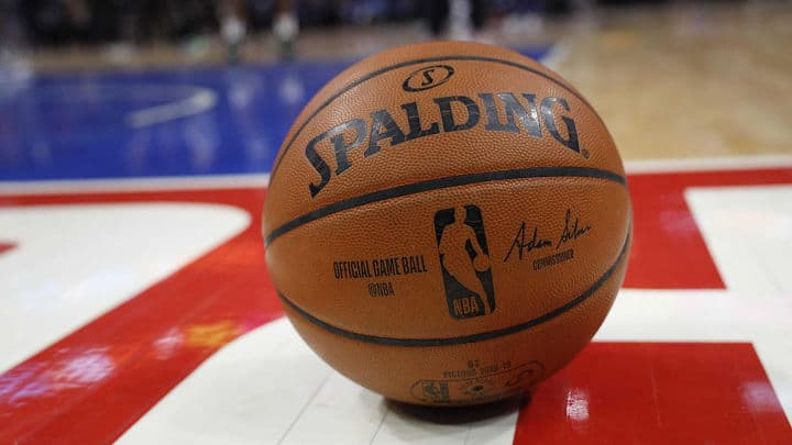 Calendrier Nba 2021 Officiel : Les grandes dates du nouveau calendrier NBA connues !
