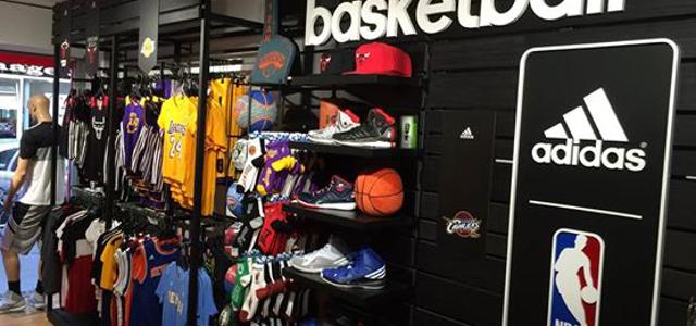 paris basketball boutique officielle de la nba paris. Black Bedroom Furniture Sets. Home Design Ideas